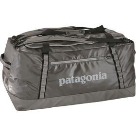 Patagonia Black Hole - Equipaje - 120l gris